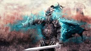 Warrior Chief