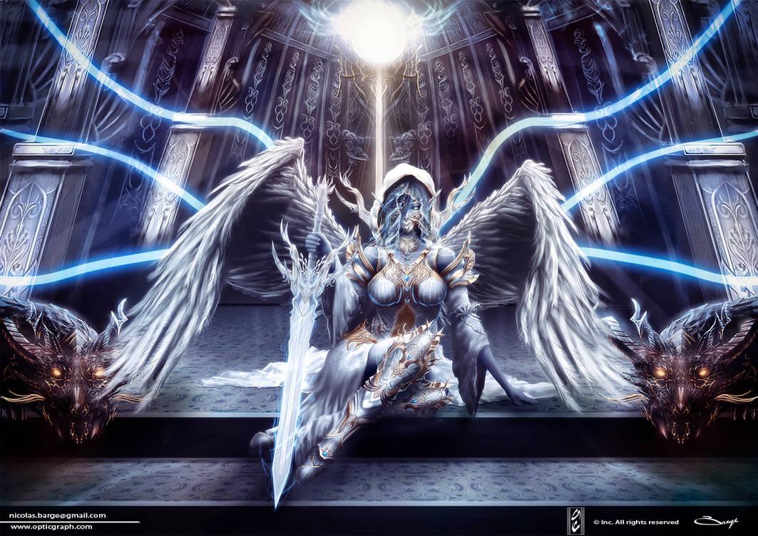 Философия в картинках - Страница 34 Fallen_angel_by_arist0te_d71a42h-pre.jpg?token=eyJ0eXAiOiJKV1QiLCJhbGciOiJIUzI1NiJ9.eyJzdWIiOiJ1cm46YXBwOjdlMGQxODg5ODIyNjQzNzNhNWYwZDQxNWVhMGQyNmUwIiwiaXNzIjoidXJuOmFwcDo3ZTBkMTg4OTgyMjY0MzczYTVmMGQ0MTVlYTBkMjZlMCIsIm9iaiI6W1t7ImhlaWdodCI6Ijw9OTA1IiwicGF0aCI6IlwvZlwvMmQ3ODUxNjUtMzQ0OC00NzM3LWI4NTUtZjljMmI1NWVlYzExXC9kNzFhNDJoLTE3NDFmZWJiLWVhMTYtNGUwYS05ZTM0LTVkYzQ0YWI5MjNmNi5qcGciLCJ3aWR0aCI6Ijw9MTI4MCJ9XV0sImF1ZCI6WyJ1cm46c2VydmljZTppbWFnZS5vcGVyYXRpb25zIl19