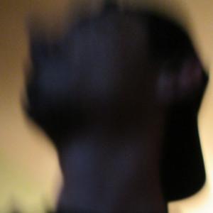 ArisT0te's Profile Picture