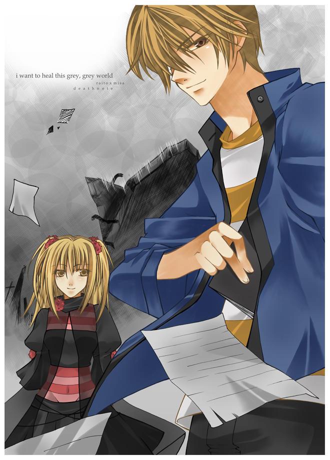 Death_Note___g_r_e_y_w_o_r_l_d_by_akemi_shuu
