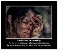 FFFacepalm