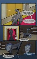 [PL] Precious One - pg.3 by Dragonsia-san