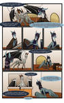 [PL] Behind The Mask - Pg.2