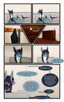 [PL] Behind The Mask - Pg.3