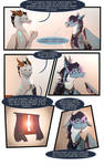 [PL] Behind The Mask - Pg. 5