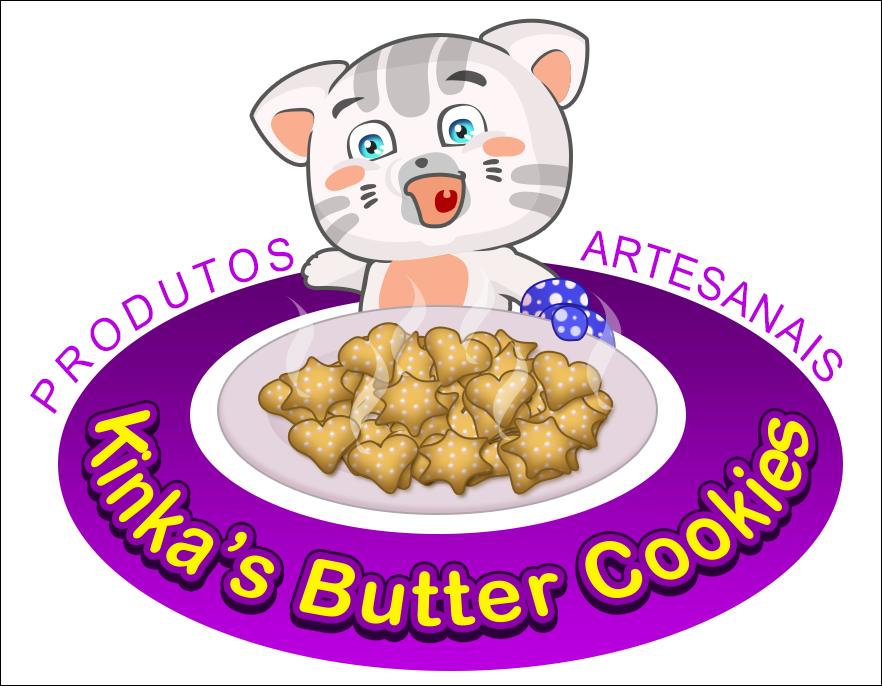 Kinkas Cookies by dadich