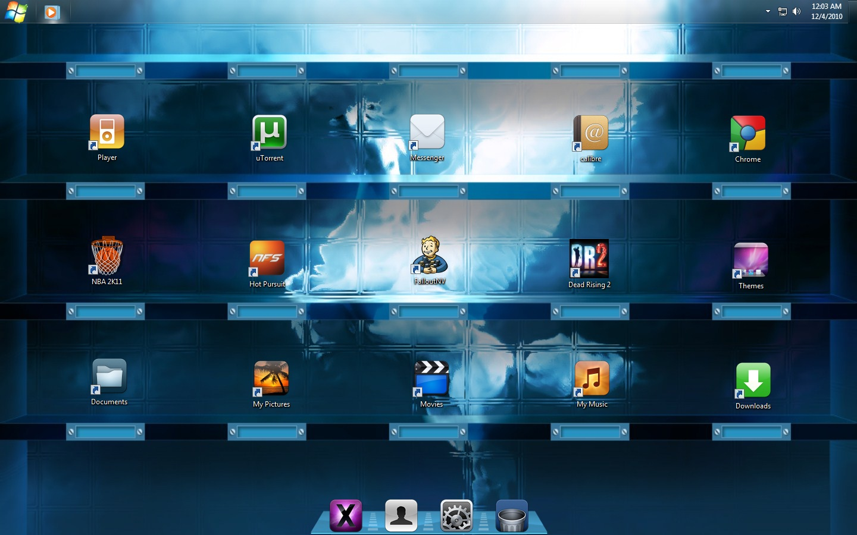 Windows Messenger For Ipad