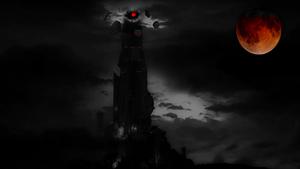 Sad Kingdom Marex Pic