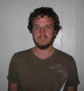 jettjunker's Profile Picture