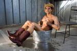 cowboy stock 1