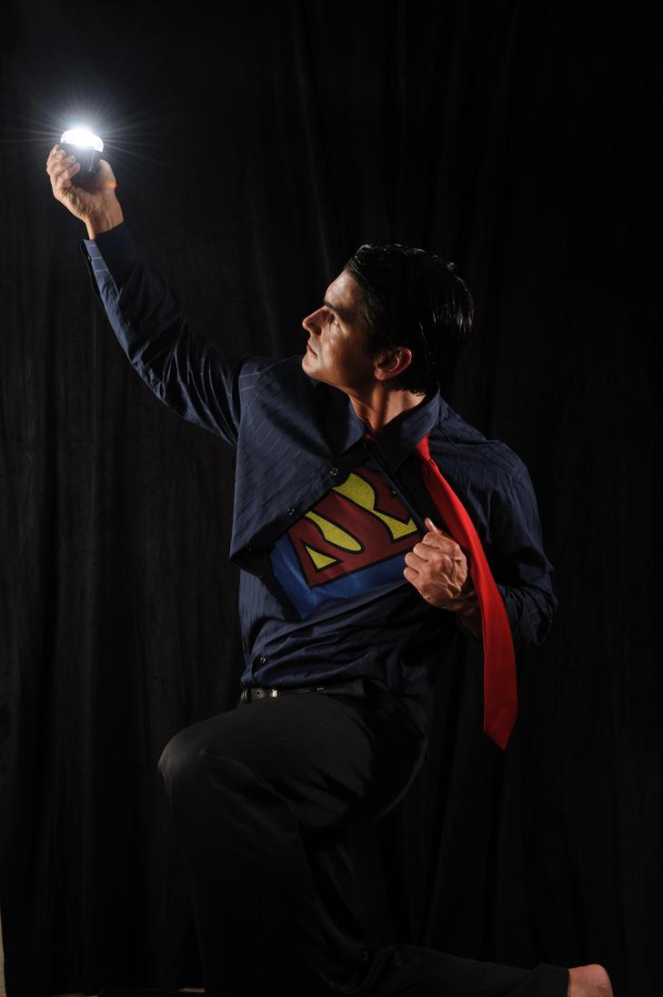 jason aaron baca superman 0678 by jasonaaronbaca
