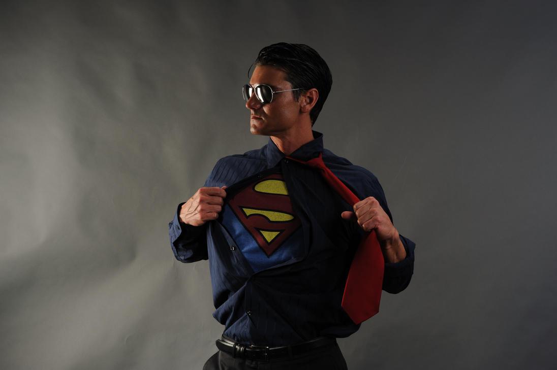 jason aaron baca superman0667 by jasonaaronbaca