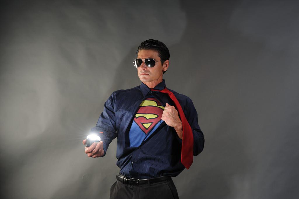 jason aaron baca superman 0671 by jasonaaronbaca