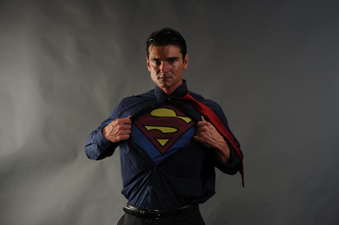 jason aaron baca superman0663 by jasonaaronbaca
