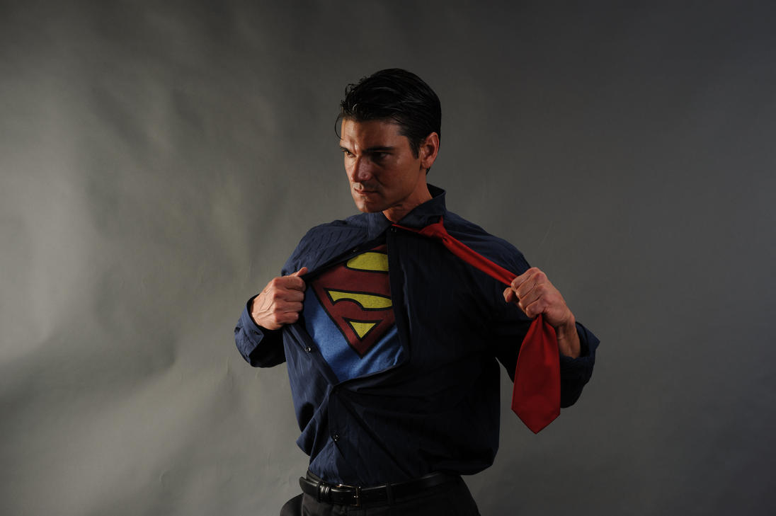 jason aaron baca superman0665 by jasonaaronbaca