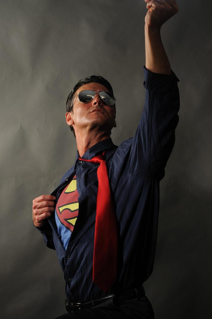jason aaron baca superman0672 by jasonaaronbaca