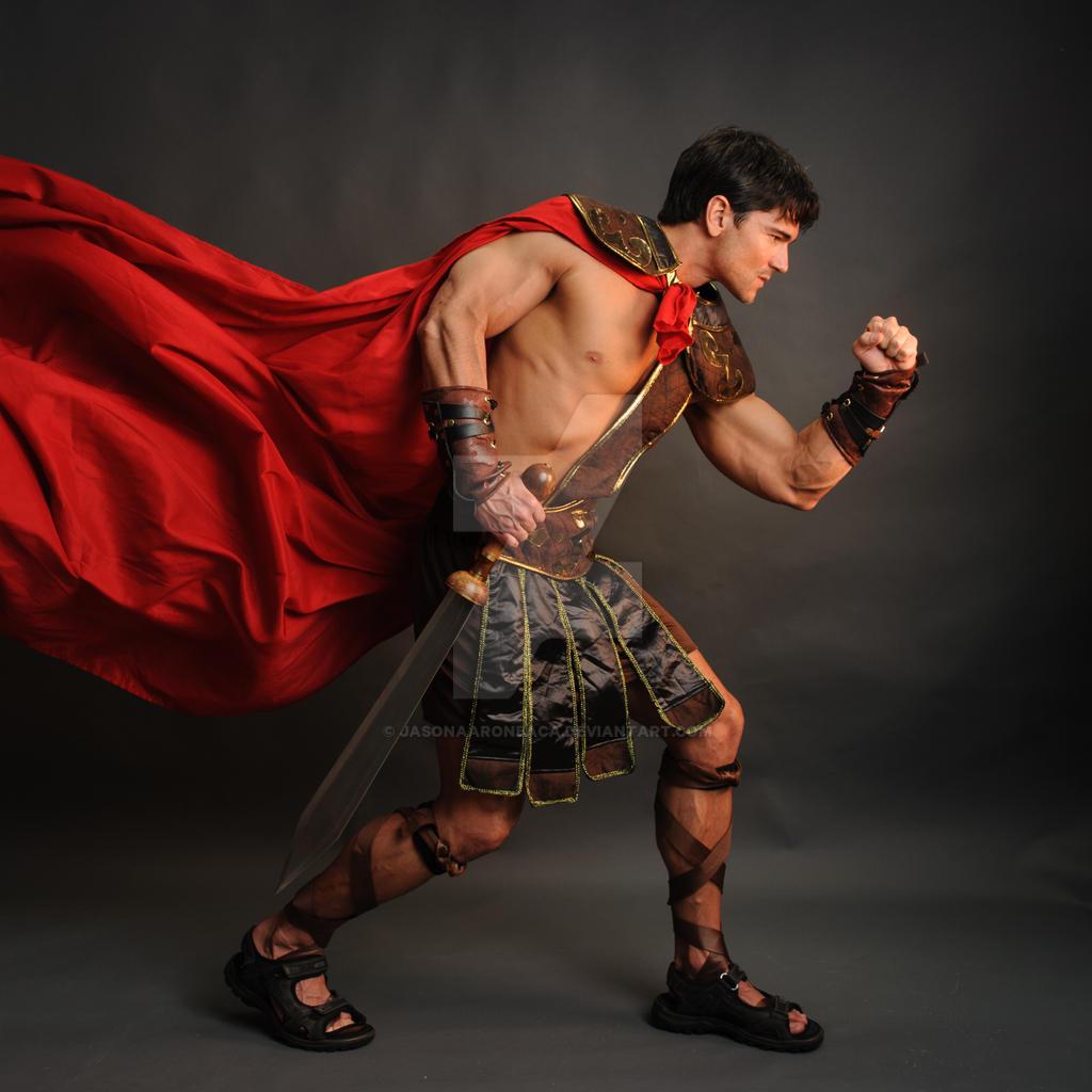 jason aaron baca 0633best gladiator by jasonaaronbaca