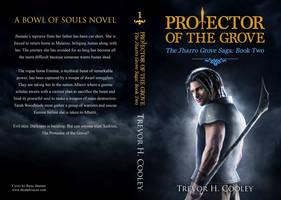 Book cover 245 jason aaron baca