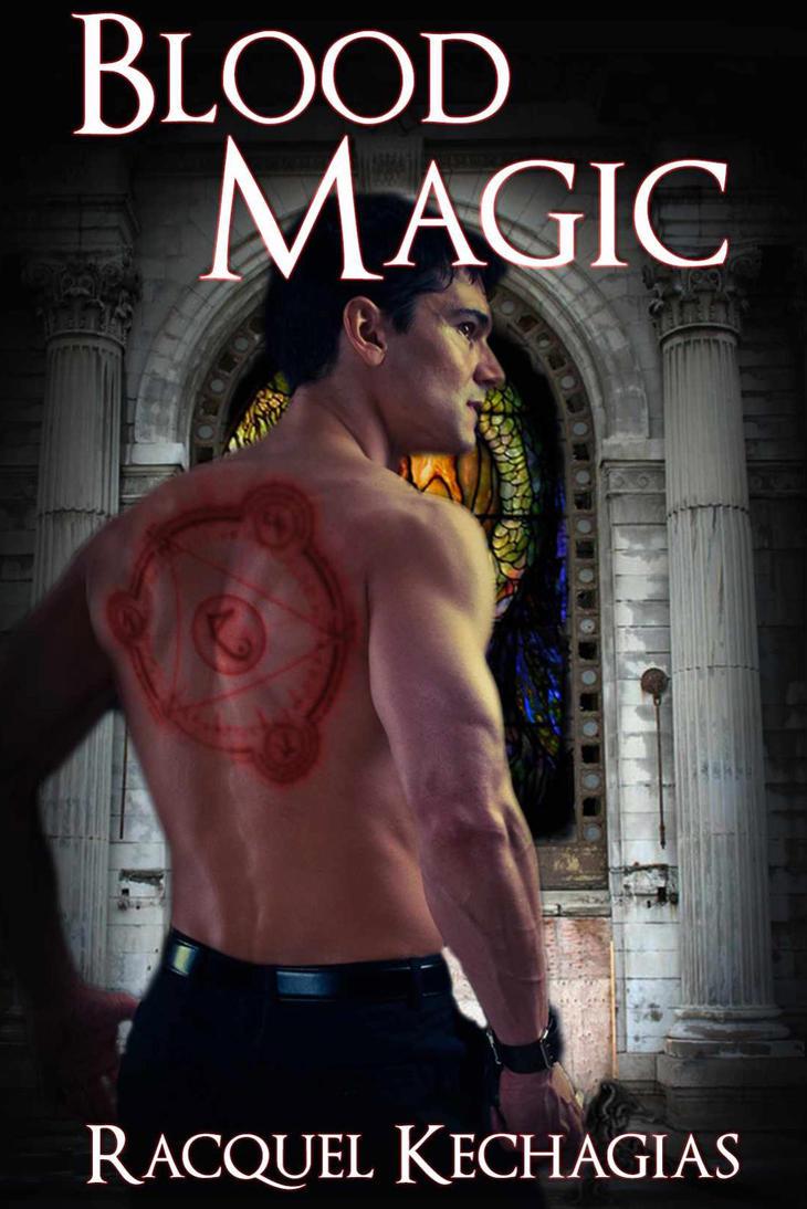 Book cover 311 jason aaron baca by jasonaaronbaca