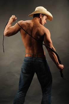 jason aaron baca free9125 cowboy