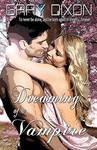 jason aaron baca romance cover