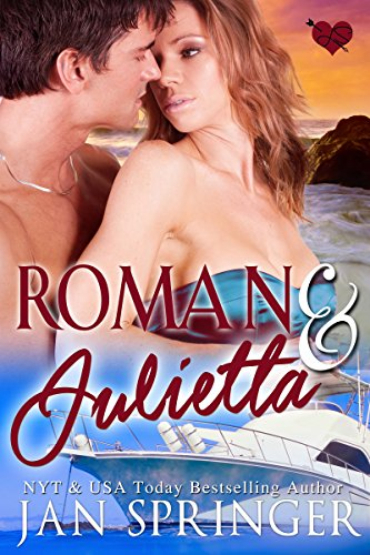 romance cover model jason by jasonaaronbaca
