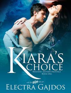 romance cover model jason baca by jasonaaronbaca