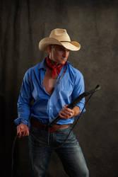 jason baca cowboy2765