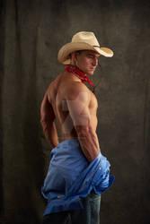 jason baca cowboy2826