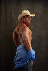 jason baca 2827cowboy