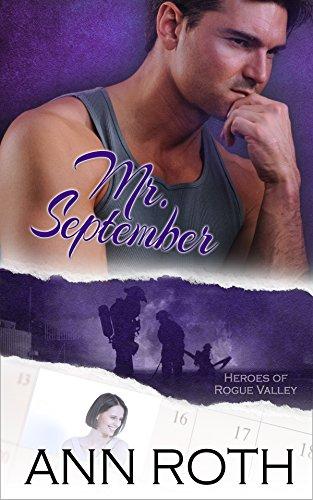 romance book by jasonaaronbaca
