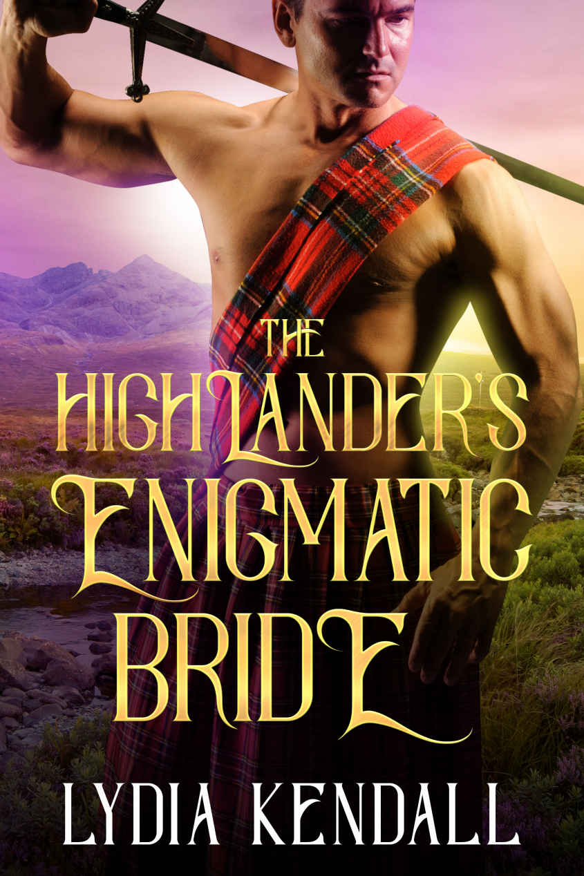 highlander romance by jasonaaronbaca