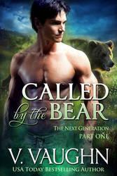 Jason Baca book covers by jasonaaronbaca