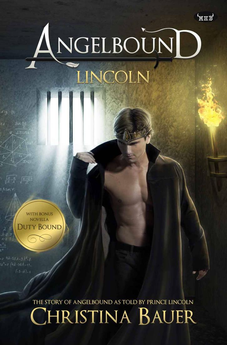 Jason Baca book cover by jasonaaronbaca