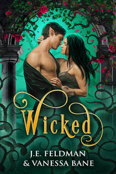 Jason Baca book cover