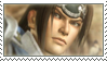zhao yun stamp by MajesticMelodies