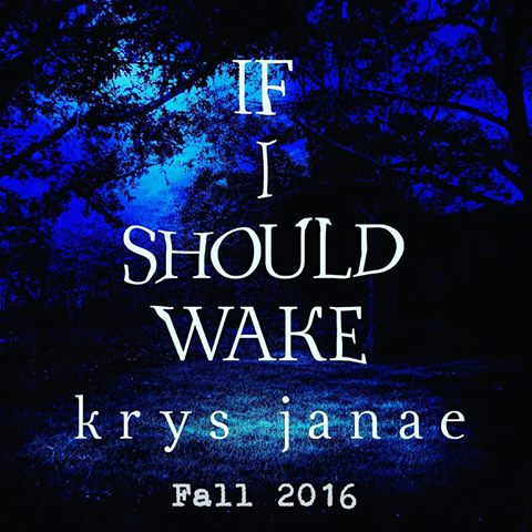If I Should Wake - Promo by midnightskyes