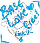 :Base: Love2 FREE