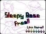 :INFO: New bases Sleepy