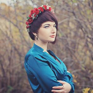 AriellaColdheart's Profile Picture