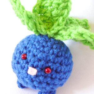 yarnmon's Profile Picture