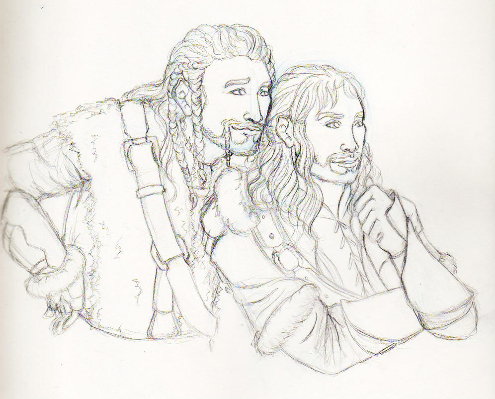 Beautiful The Hobbit Coloring Pages Pictures Inspiration - Entry ...