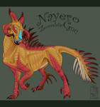 Naynero for ZombieGnu