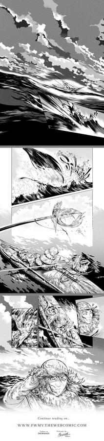 FWMV: Prologue (Pages 1-9)