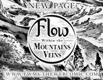 FWMV Update: Pages 10-11