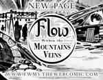 FWMV Update: Page 12
