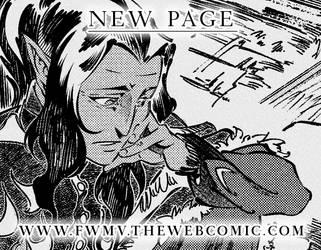 FWMV Update: Page 29 by Marcianek