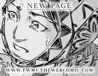 FWMV Update: Page 30 by Marcianek