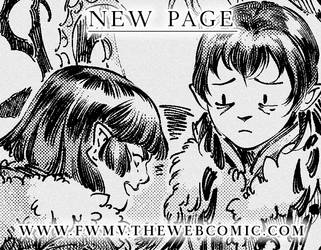 FWMV Update: Page 34 by Marcianek