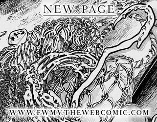FWMV Update: Page 39 by Marcianek